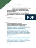 E - learning.docx