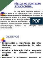 _CONTEXTUALIZAÇÃO