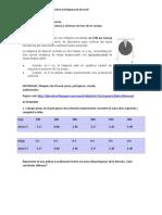 8 Guía de laboratorio virtual sobre la máquina de Atwood1 (1) (1)