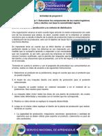 Evidencia_1_Video_Disenar_una_planta_de_produccion_y_su_sistema_de_distribucion
