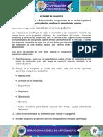 Evidencia_2_Flujograma_Identificar_el_flujo_de_los_materiales_en_un_proceso_productivo