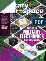 Military_amp_Aerospace_Electronics__March_2019.pdf
