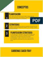 conceptos.pdf