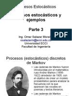 Clase_3_Procesos_Estocasticos