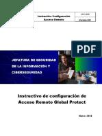 Instructivo Configuración GlobalProtect (006)