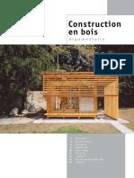 Construction_bois_Argumentaire