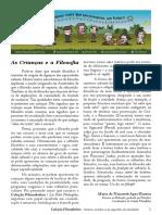 roteiro_de_sugestoes_de_atividades_Colecao_Filosofinhos.pdf