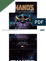 MAG Thanos.pdf