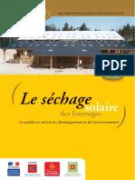 Brochure_Sechage_Solaire_fourrage.pdf