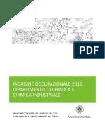 Sintesi_occupazionale_Chimica_e_chimica_industriale_2016