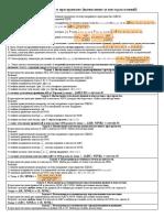 метод-координат.pdf
