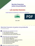 FinPF_Ch1_P1.pdf