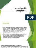 Investigación Etnográfica.pptx