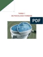 dokumen.tips_tarea-1psicologia-forense.docx