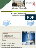 ENGR111 session 6.pdf
