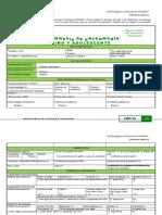 285861461-Anamnesis-de-Pediatria-Candidiasis-Bucal.docx
