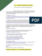 Exercicios CPA 10 - Hugo