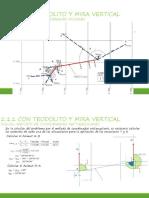 Microsoft PowerPoint - 002 LEVANTAMIENTOS TOPOGRAFICOS 3------