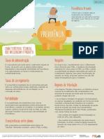 cert_054_previdencia_info