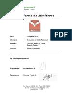 INFORME TECNICO DE EVALUACION DE RUIDO AMBIENTAL MET 2013.pdf