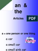 a-an-theppt1