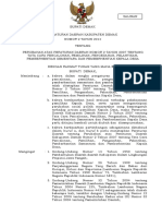 perda-no-2-tahun-2014.pdf