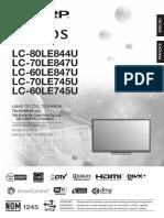 mon_man_LC70LE847U_LC60LE847U_LC70LE745U_LC60LE745U_LC80LE844U.pdf