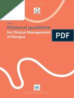 Dengue-2019