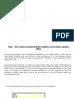 Diagrama de fases tipo I.pptx