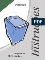 eletroluxlta15.pdf