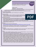 Intermediarios-Esc.-Sab-16-de-mayo-2020-.pdf