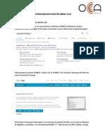 Manual Mikrotik RB941.docx