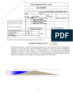 200513_SEGUNDO EXAMEN OBRAS HIDRAULICAS II