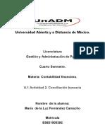 GCNF_A2_U1_MAFC.docx