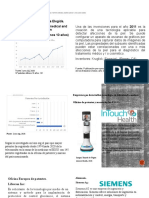 Presentación Patentes (1) (1)