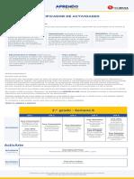 s8-3-sec-planificador.pdf
