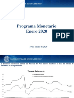 presentacion-01-2020