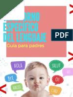 Revista guia para padres.pptx