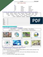 E8. SBT HK2 (HS).pdf