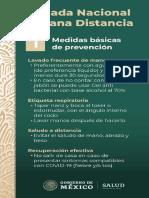 Jornada_Sana_Distancia.pdf