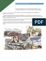 Guía de lectura para alumnos4° 2020