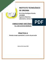 Practica-6