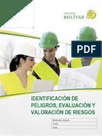 Anexo 10. Metodologia Idenficaci+¦n de Peligros, evaluaci+¦n y valoraci+¦n de riesgos.docx