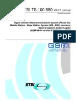 GSM-04.01