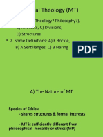 LESSON 1 - Nature of MT.ppt