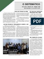 Sist07_2019-A4.pdf
