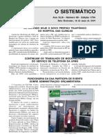 Sist09_2019-A4.pdf