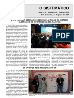 Sist11_2019-A4.pdf