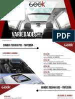 Catalogo-accesorios-2-88.pdf