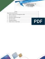 MANUAL_SHIO_Rol_Estudiante.pdf